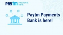 Paytm Payment Bank का मोबाइल बैंकिंग ऐप हुआ लॉन्च