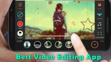 वीडियो को बेहद आसानी से क्रॉप करने का तरीका