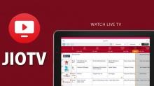 Jio TV App में आया डार्क मोड फीचर, जानिए इसके फायदे