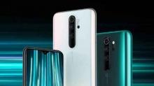 Xiaomi Redmi Note 8 Pro का रिव्यू, पढ़िए और जानिए पहली नज़र का एक्सपीयिरंस