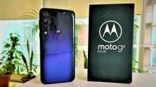 Moto G8 Plus: क्या 13,999 रु में इसे लेना सही है ?