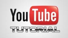 अब चुटकियों में कमाएं यूट्यूब से पैसे, बस करें ये आसान सा काम