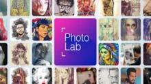 Photo Lab: इस नए ऐप से अपनी पिक्चर को दें कार्टून वाला लूक