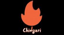 TikTok के देसी वर्ज़न Chinagri App का इस्तेमाल कैसे करें, पढ़िए और जानिए सभी जानकारी