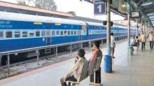 12 सिंतबर से चलेगी 80 नई स्पेशल ट्रेन, आज से बुकिंग शूरू, ऐसे करें ऑनलाइन रिजर्वेशन
