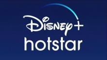 IPL 2020: Disney+ Hotstar का सब्सक्रिप्शन हुआ सस्ता, मुफ्त में भी उपलब्ध