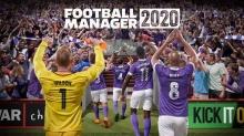 Football Manager 2020 को फ्री में डाउनलोड करके खेलने का तरीका