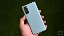 30 मार्च को आ रहा है सैमसंग का दमदार 5जी स्मार्टफोन