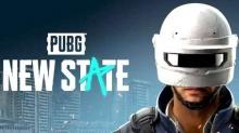 PUBG New State: 10 मिलियन से ज्यादा लोगों ने किया प्री-रजिस्टर, जानिए संभावित फीचर्स और जानकारी