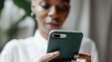 मोबाइल की स्लो इंटरनेट स्पीड से आप भी है परेशान है, तो अपनाइए ये 5 तरीके