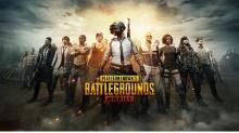 बैटलग्राउंड मोबाइल इंडिया गेम की प्री-रजिस्ट्रेशन होगी 18 मई से शुरू