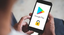 Android स्मार्टफोन पर Google Play Store को लॉक कैसे करें?