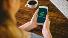 WhatsApp पर बिना नंबर सेव करके भेजना है किसी को मैसेज, तो ये है ट्रिक