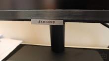 सैमसंग M7: घर हो या ऑफिस सभी के लिए परफेक्ट है ये स्मार्ट मॉनिटर