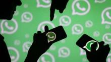 WhatsApp चैट एंड-टू-एंड एन्क्रिप्टेड है, तो बार–बार बॉलीवुड सेलेब्रिटीज़ की चैट लीक कैसे हो जाती है
