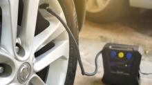 इन 5 गैजेट्स की मदद से अपनी कार को बना सकते हैं एडवांस