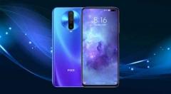 Poco X2 खरीदना है...? 17 मार्च को फ्लिपकार्ट पर होगी अगली फ्लैश सेल