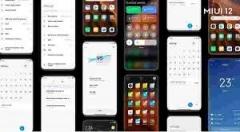 MIUI 12 के पांच सबसे बेतहरीन फीचर्स शाओमी फोन को बना देंगे सुपर स्मार्टफोन