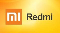 25 मार्च को रेडमी लॉन्च करेगा तीन नया पीसी और एक स्मार्टफोन