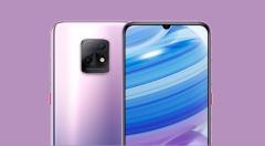 Redmi 10X 5G फोन हुआ लॉन्च, 3 कैमरे, 4 वेरिएंट के साथ पॉवरफुल प्रोसेसर