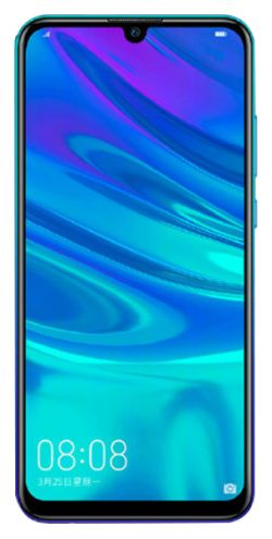 Huawei P Smart Plus (2019)