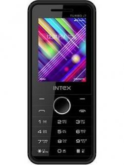 Intex Turbo i7