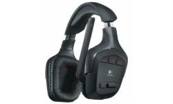 गेमिंग और म्यूजिक लवर्स के लिए नए लॉजिटेक के शानदार हेडफोन