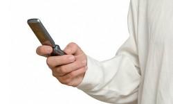 नई दूरसंचार कंपनियों को ब्याज समेत राशि लौटाने के आदेश