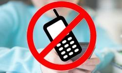अश्लील सामग्री तक बच्चों की पहुंच बना रहें हैं मोबाइल