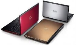 डेल ने लांच किया नया वोस्ट्रो 3750 लैपटॉप