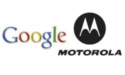 गूगल द्वारा मोटोरोला के अधिग्रहण को अमरीका की मंजूरी
