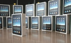 बस 6 दिन बाद आ रहा है एप्पल का धमाकेदार आईपैड 3