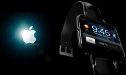 कुछ ऐसी होगी एप्पल की नई आईवॉच 2