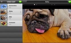आईफोन और आईपैड में कैसे करें फोटो एडिटिंग