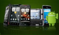 2500 रुपए में स्मार्टफोन