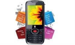 आ गया 2799 रुपए में नया ड्युल सिम फोन