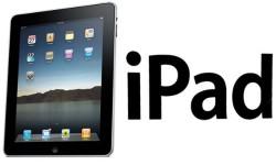 मात्र 15,000 रुपए में एप्पल बेंच रहा है