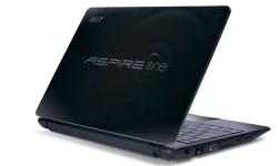 18,000 रुपए में लीजिए एसर का एस्पायर वन बजट फ्रेंडली लैपटॉप