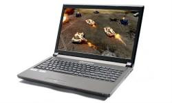 सुपर कंप्यूटर से कम नहीं है ये अनोखे लैपटॉप