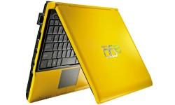 विप्रो के नए इगो ऐरा लैपटॉप