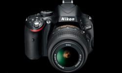 निकॉन डी5100, 16.2 मेगा पिक्सेल कैमरा रिव्यू