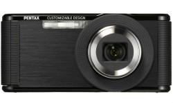 7,000 रुपए में आ गया नया डिजिटल कैमरा