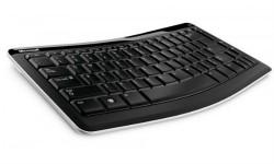 माइक्रोसॉफ्ट ने लांच किया ब्लूटूथ मोबाइल कीबोर्ड