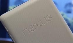 5 कारण क्यों गूगल नेक्सस न खरीदें