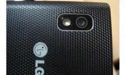 पढ़ें रिव्यू: कैसा है एलजी का ऑप्टिमस L5 स्मार्टफोन?