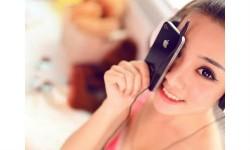 आईफोन के हेडफोन में दिए गए 10 हिडेन कंट्रोल