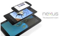 गूगल नेक्सस 4, नेक्सस 7 और नेक्सस 10 में दिए गए टॉप फीचरों पर एक नजर