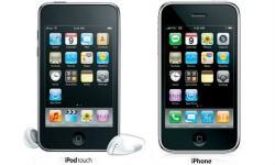क्या आप जानते हैं आईपॉड और आईफोन में क्या अंतर?