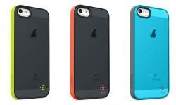 आईफोन 5 के लिए ये हैं टॉप 5 एसेसरीज