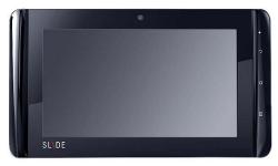 7 इंच स्क्रीन साइज के टॉप 5 बजट टैबलेट